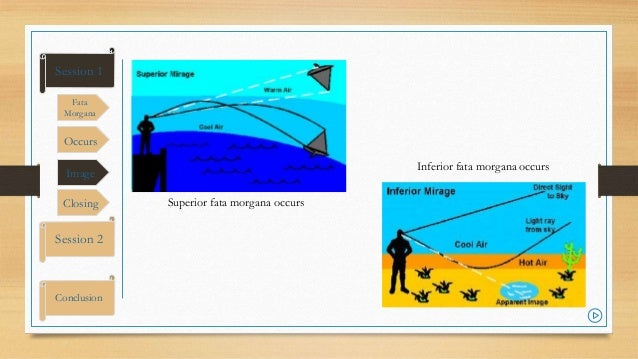 Download Scientific Diag Fata Morgana – Dictionare
