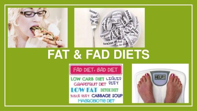 Obesitas – Penyebab, Gejala, dan Pengobatan