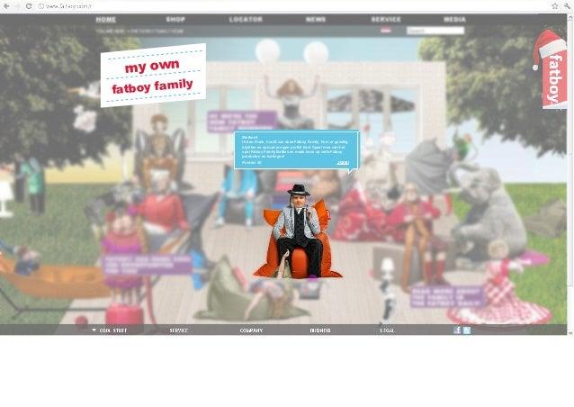 my own fatboy family Welkom! Ik ben Frank, hoofd van deze Fatboy Family. Kom er gezellig bijzitten en upload je eigen prof...