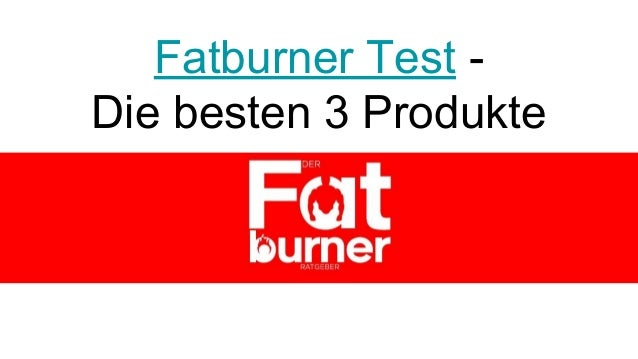 fatburner test die besten 3 produkte. Black Bedroom Furniture Sets. Home Design Ideas