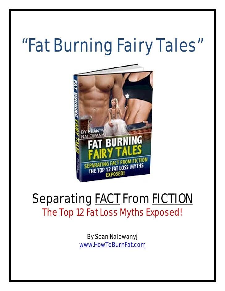 Fat Tales 45