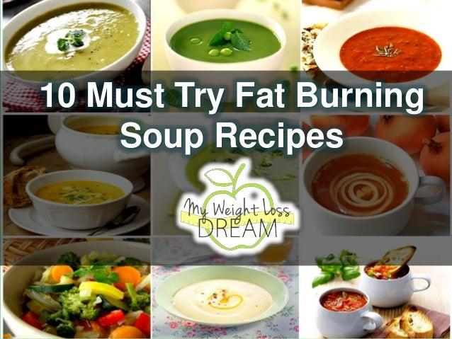10-must-try-fat-burning-soup-recipes-1-638.jpg?cb=1433562474