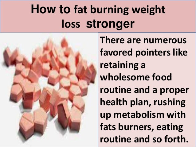 Cant lose weight in lower stomach
