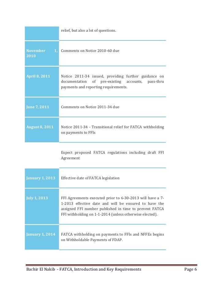 relief,butalsoalotofquestions.November         1, CommentsonNotice2010‐60due2010April8,2011        Notice...