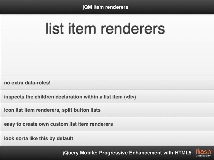 Jquery selectmenu refresh phpsourcecode net - Jquery reload div ...