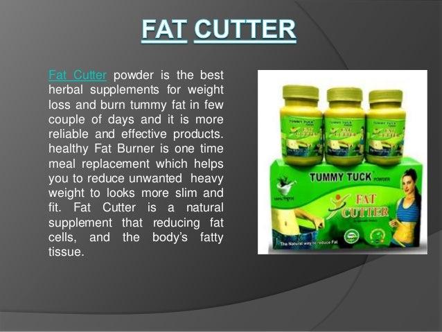 Optimal weight loss folsom ca