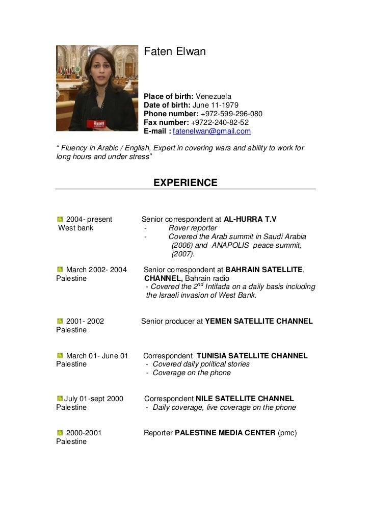 Buy resume for writer article