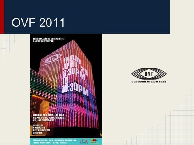 OVF 2011