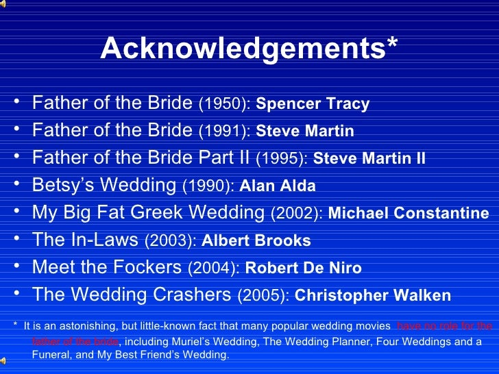 Father Of The Bride Toast Examples: Father Of The Bride Wedding Toast (DOWNLOAD To Hear Sound