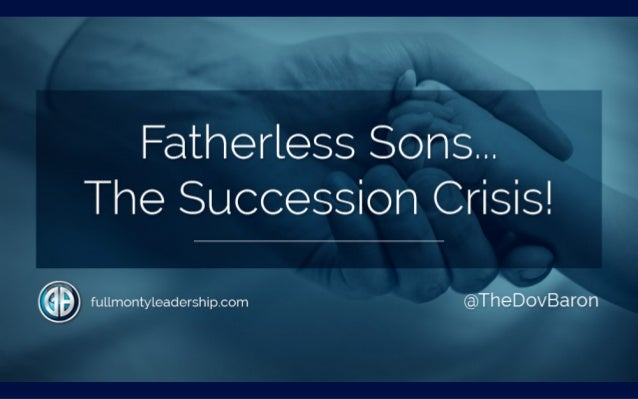 I am the eldest of many children. My father was gone by the time I was 7 and my stepfather arrived not too long after. @Th...