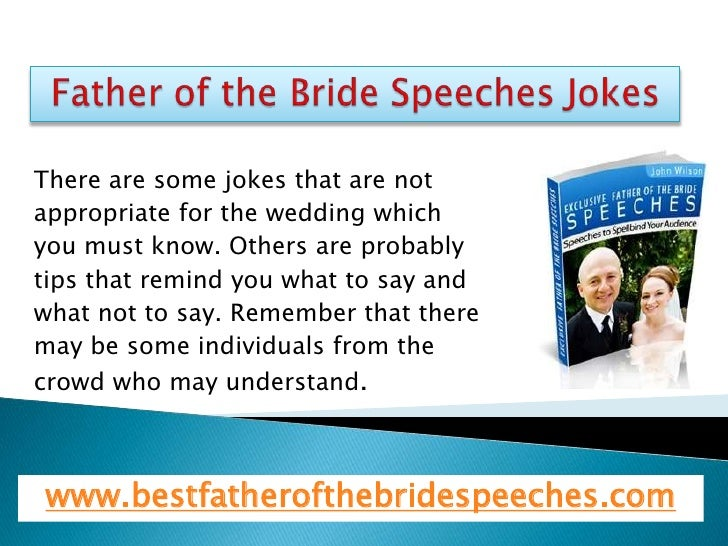 "father of the bride essay Monsoon wedding""(2007) it is about a stressed father, a bride-to-be with a secret, a smitten events haven't found the essay you want."