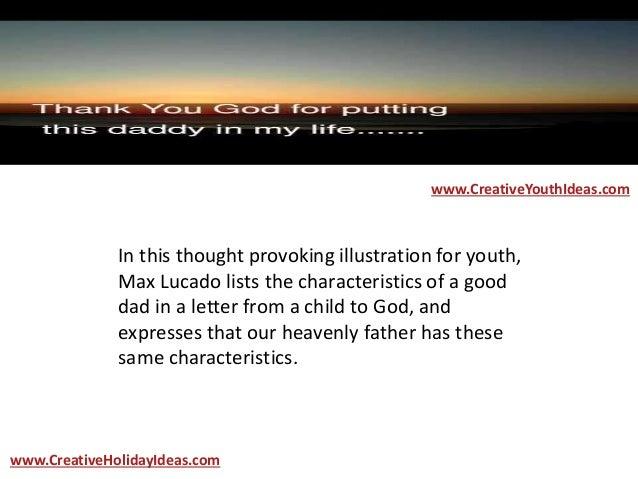 Letter To My Daddy Gungozq Eye