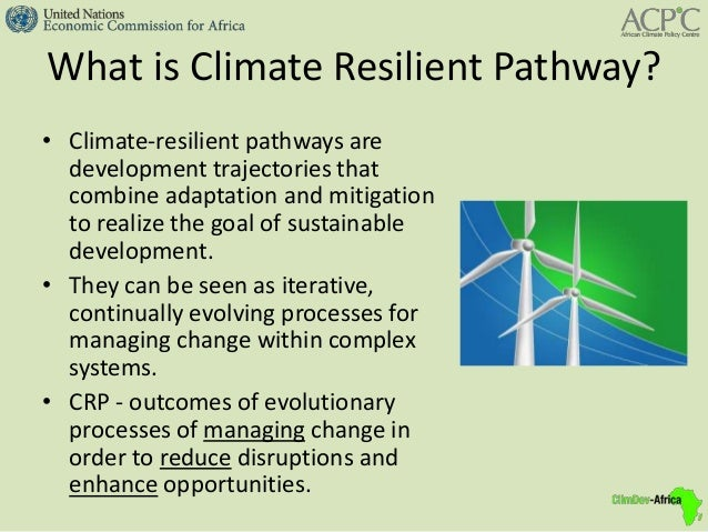 Image result for climate-resilient  images