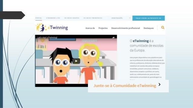 http://www.eTwinning.net