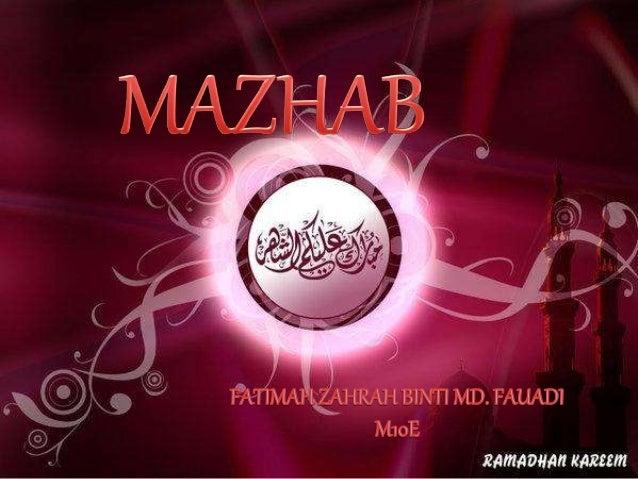 • Perbincangan (hiwar) yang baik, beradab dan tenang. • Dalam urusan yang tidak datang nas yang jelas, umat Islam harus be...