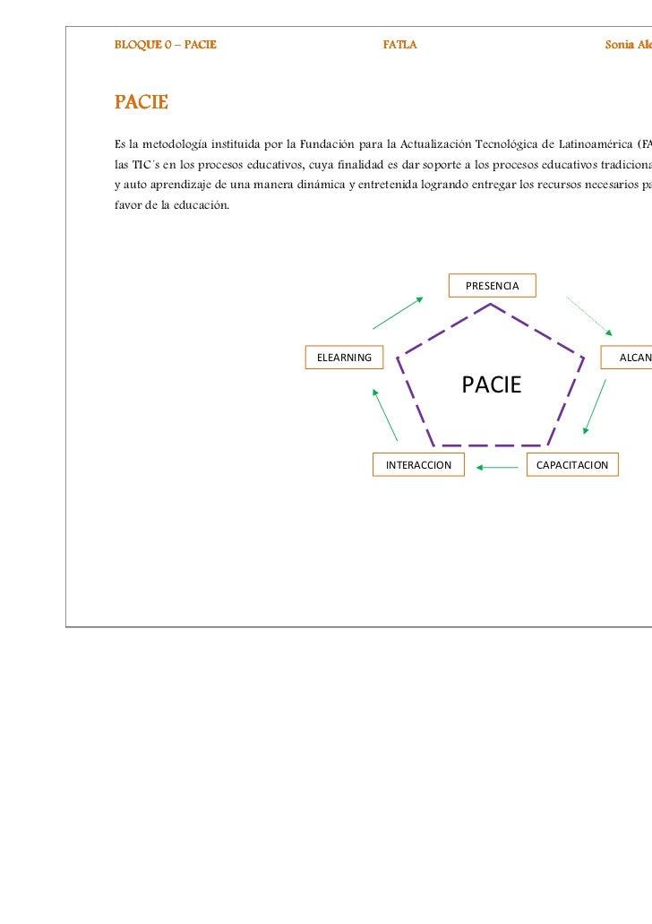 Fatla BLOQUE0-PACIE Slide 3