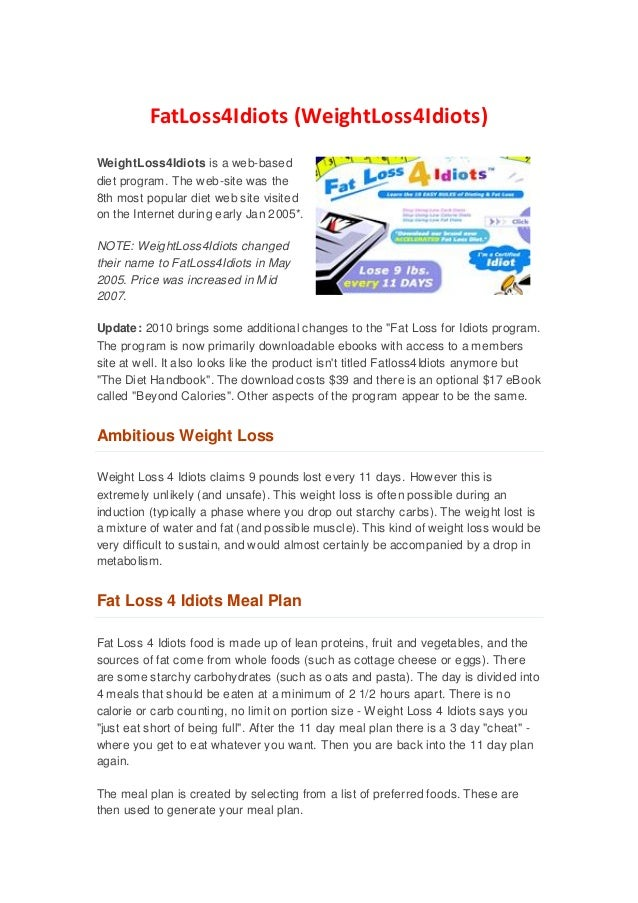 Chronic hives weight loss photo 6