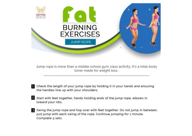 Weight loss 5 2 diet results photo 5