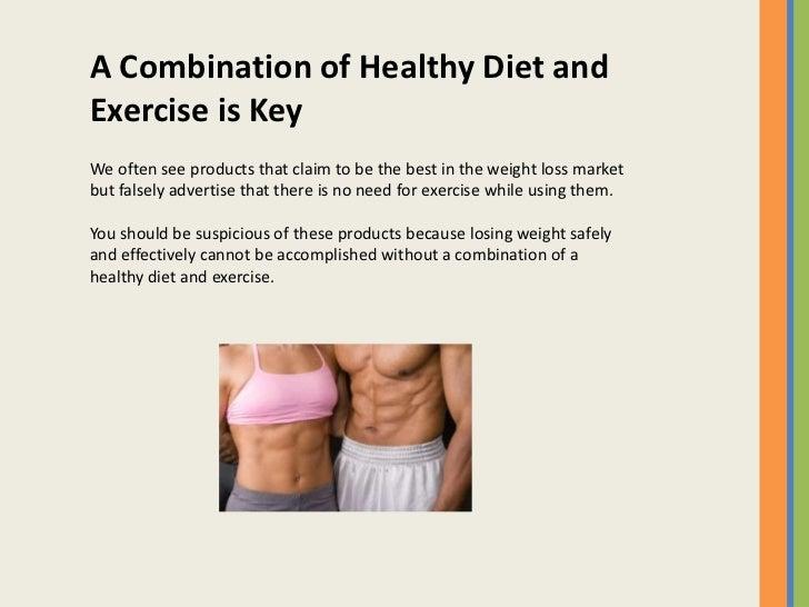 New weight loss craze mimics fasting