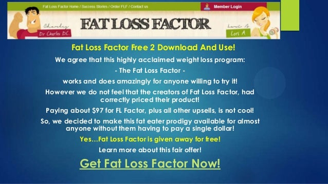 Stop eating at night to lose weight
