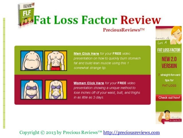 Weight loss pills that work yahoo answers photo 3