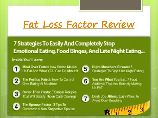 Lose weight for ivf photo 9