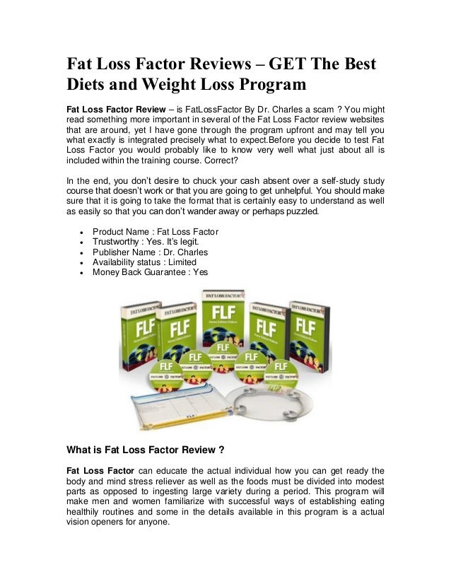 Diet to lose belly fat and thighs picture 2