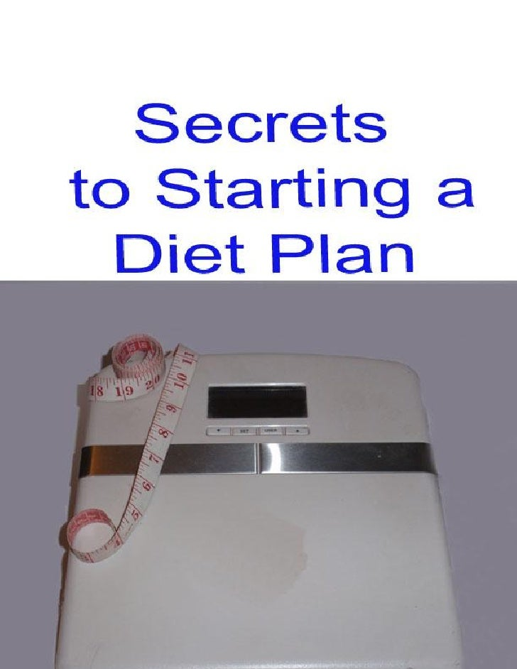 IntroductionThe meal plans and nutrition principles that follow are a culmination of 15 years ofresearch and study into ex...