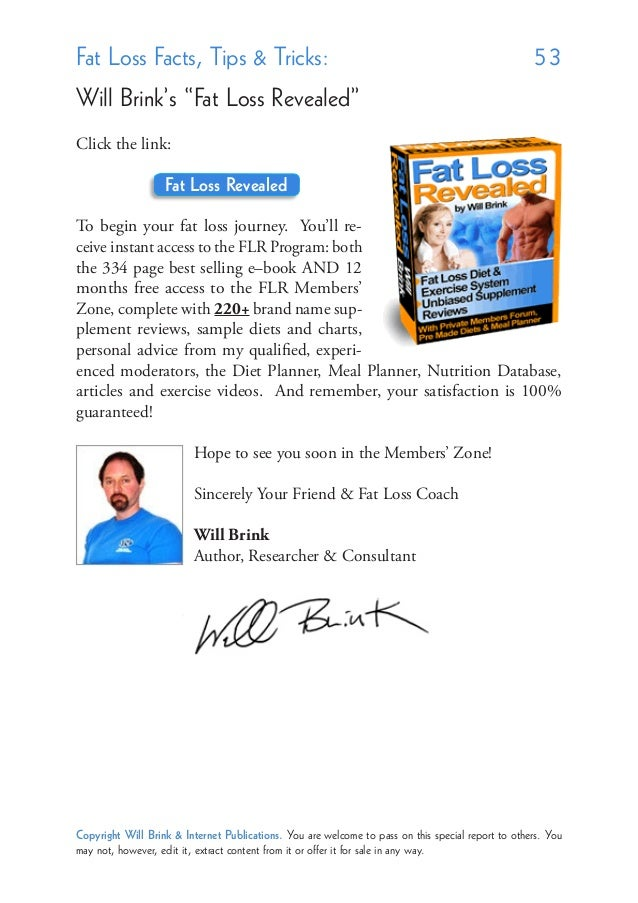 How to lose weight health promotion board image 1