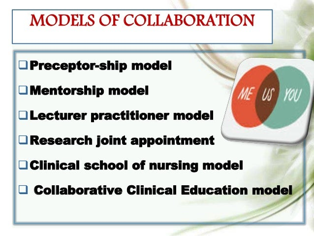 nursing facilitator model The national nursing and midwife practice education facilitator network 5 i am proud that the nursing and midwifery pef model has shaped, and provided the blueprint.