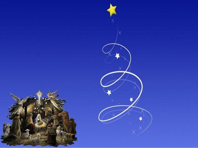 Αναπόσπαστα συνδεδεμένο με τα Χριστούγεννα και το μήνυμα για την αναγέννηση του κόσμου με βάση την ειρήνη την αγάπη και τη...