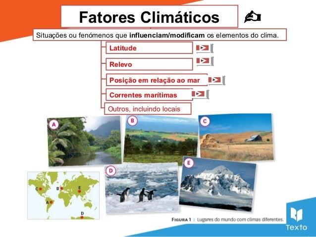 Fatores climáticos   mm gina  12-13 Slide 2