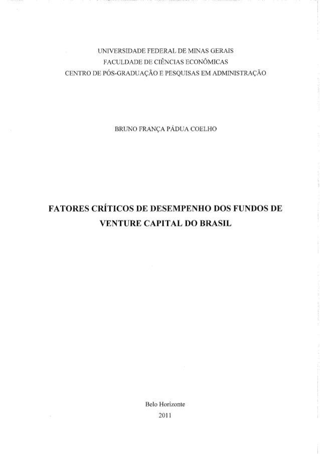 Fatores criticos de_desempenho_dos_fundo_de_venture_capital_do_brasil