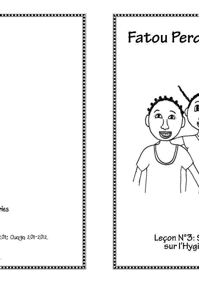 ries 2011; Ouaga 2011-2012 2