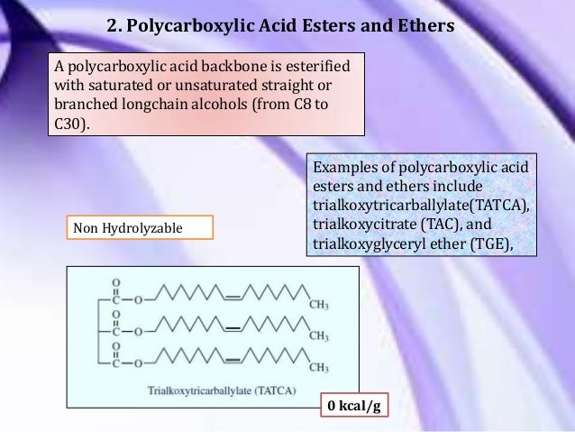 physicochemical profile of synthesized ferulate esters Synthesis of 2-e,4-e-avenalumic acid two additional derivatives  the two  isomers differ markedly in molecular dimensions and physicochemical properties   polysaccharide-ferulate esters) also produces gross differences in the  quaternary.