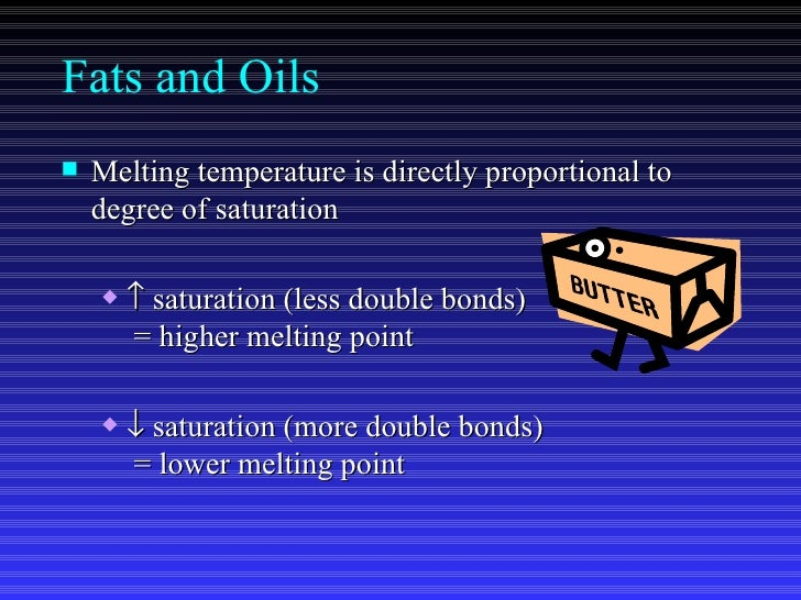 chemical properties of fats and oils pdf free