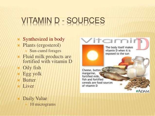what are fat soluble vitamins what are high nutrient sources of these vitamins Page 311 11— fat-soluble vitamins small amounts of vitamins are required in the diet to promote growth, reproduction, and health vitamins a, d, e, and k are called the fat-soluble vitamins, because they are soluble in organic solvents and are absorbed and transported in a manner similar to that of fats.