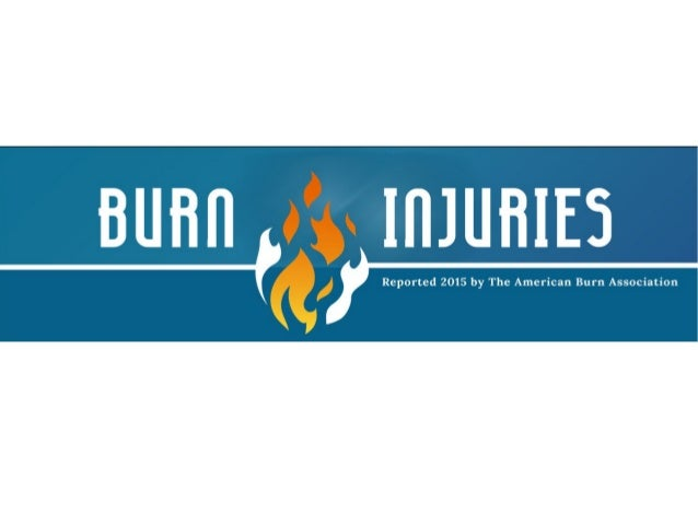 Beat the Odds of Burn InjuriesBeat the Odds of Burn Injuries Hiring a Burn Injury AttorneyHiring a Burn Injury Attorney By...