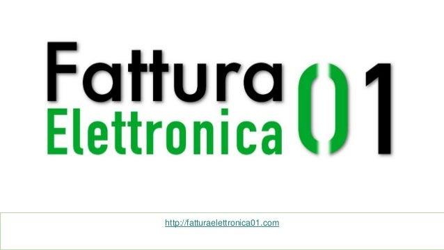 http://fatturaelettronica01.com