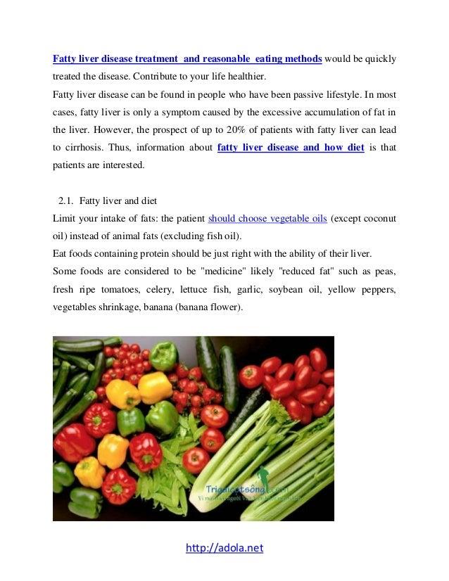 Weight loss results kettlebells
