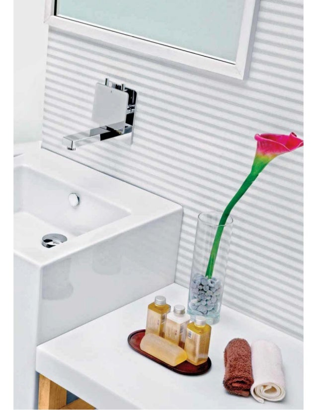 Artize Faucets