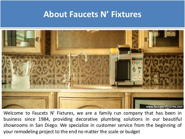 kitchen faucets san diego faucets n fixtures kitchen showrooms in san diego 19568