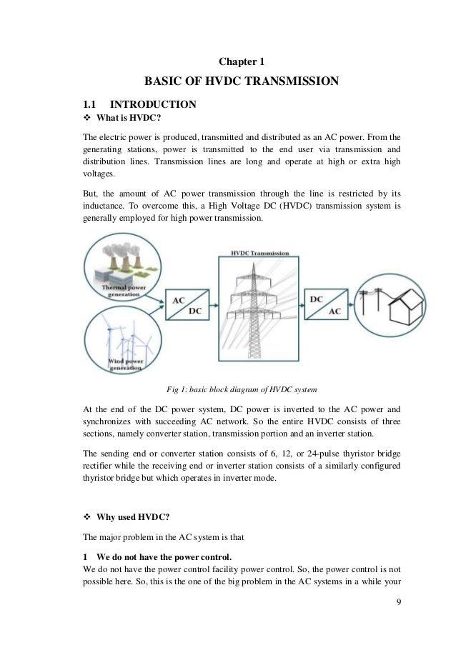 Erfreut Blockdiagramm Des Hvac Systems Zeitgenössisch - Elektrische ...