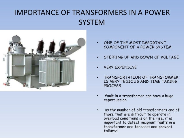 dissolved gas analysis method The use of dissolved gas analysis (dga) as a method for determining the types of pending or occurring faults within power transformers has been in practice for many years it has been proven that the generation of certain gases within a transformer is an excellent indicator that a failure is pending.