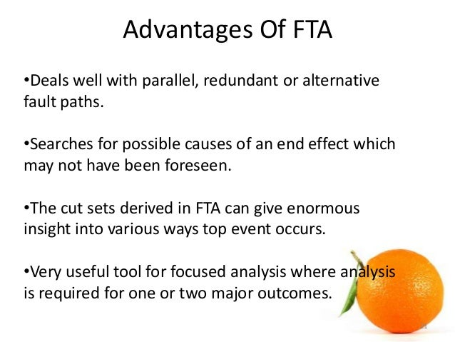 fta advantages and disadvantages Benefits of trade agreements 47% portion of us goods exports that went to trade agreement partners in 2015 the us has trade agreements in force with 20 markets worldwide  fta countries and 2015 export value (billions of us dollars) nafta ($516) cafta-dr ($29.