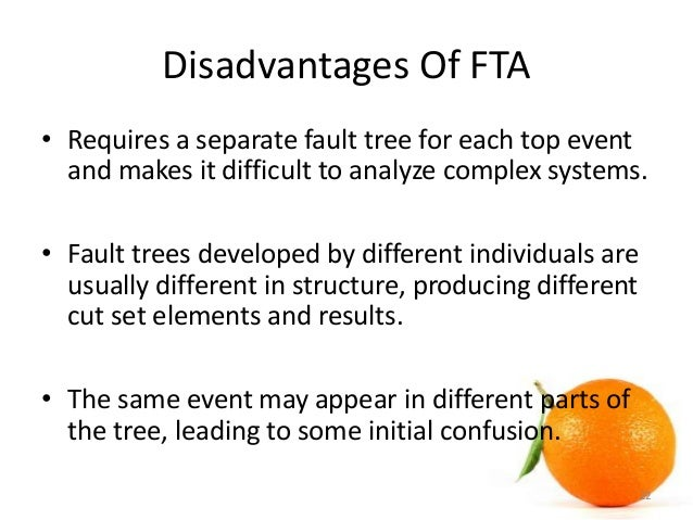 fta advantages and disadvantages Benefits of akfta the asean-korea fta is expected to vitalize trade and multiply exchanges in goods, services and investments by significantly cutting tariff.