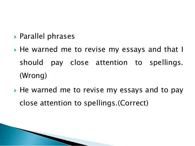 phrases for essays writing prompts for writing essays