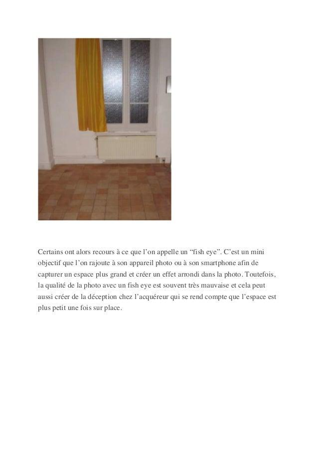 vendre sa maison seul cheap cls pour russir vendre sa. Black Bedroom Furniture Sets. Home Design Ideas