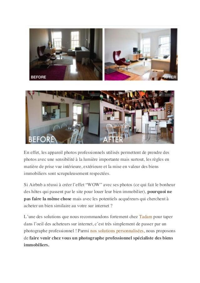 Combien louer sa maison beautiful amazing paris hilton sa for Louer son logement pendant les vacances