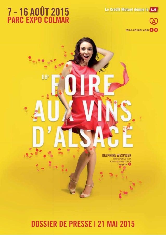 APEROS VINO Tous les jours, 18h30 à 19h30, Halle aux Vins Tous les soirs, chacune des 9 confréries viniques d'Alsace anime...